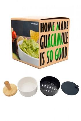 Cookut-Guacamole-Kit on sale