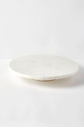Marble-Lazy-Susan on sale