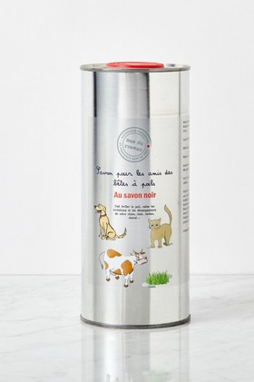 Mas-du-Roseau-Pet-Liquid-Shampoo on sale