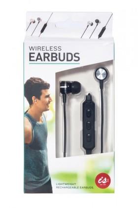 IS-Wireless-Earbuds on sale