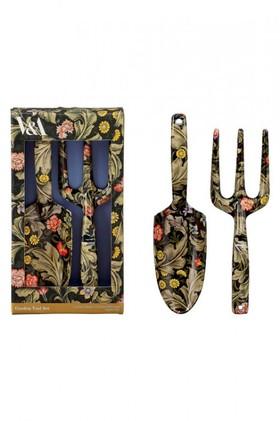 Victoria-Albert-Fork-Trowel-Set on sale
