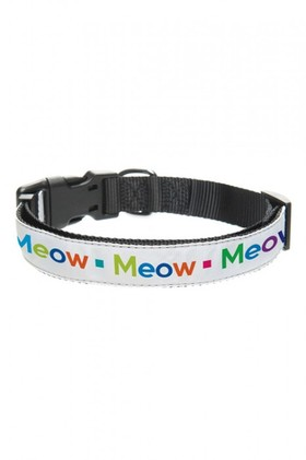 Personalised-Pet-Collar on sale