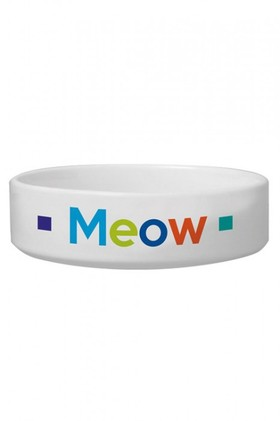 Personalised-Pet-Bowl on sale