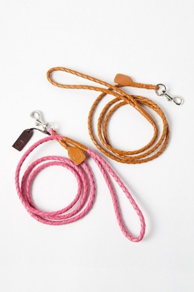 Georgie-Paws-Windsor-Dog-Lead on sale