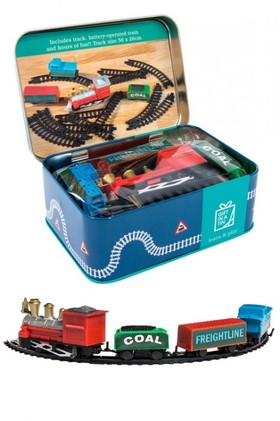 Apples-To-Pears-Train-Set-In-a-Tin on sale