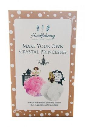 Make-Your-Own-Crystal-Princess on sale