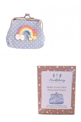Make-Your-Own-Unicorn-and-Rainbow-Purse on sale