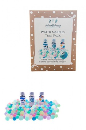 Make-Your-Own-Water-Marble-Trio on sale