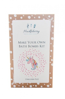 Make-Your-Own-Bath-Bomb on sale
