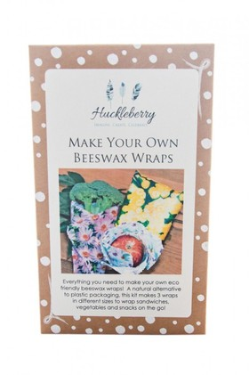 Make-Your-Own-Beeswax-Wraps on sale