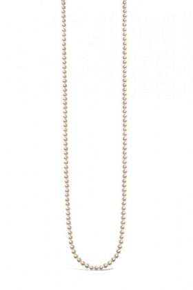 By-Fairfax-Roberts-Real-Everyday-Classic-Pearl-Opera-Necklace on sale