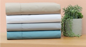 Phase-2-2000-Thread-Count-Cotton-Rich-Sheet-Set on sale