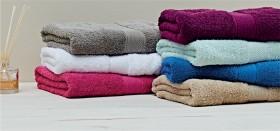 Dri-Glo-Embody-Classic-Bath-Towel on sale