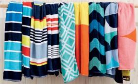 Soren-Terry-Beach-Towels on sale
