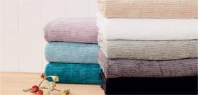 Sheridan-Living-Textures-Trenton-Towel-Range on sale