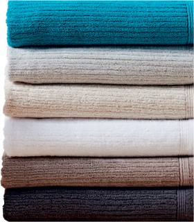 Bas-Phillips-Cairo-Egyptian-Cotton-Towel-Range on sale