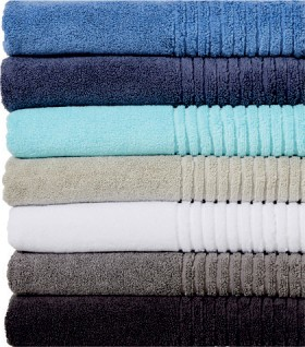 Bas-Phillips-Hayman-Towel-Range on sale