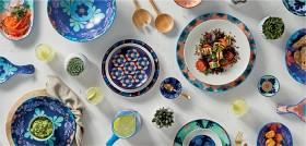 NEW-Maxwell-Williams-Majolica-Loose-Dinner-Serveware on sale