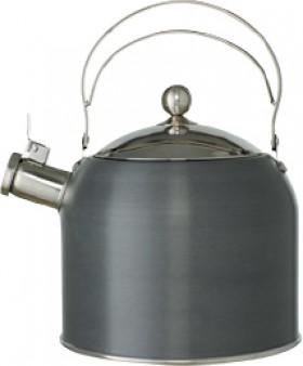 SmithNobel-2.5L-Hard-Anodised-Kettle on sale