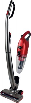 Vax-Cordless-Verso-2-In-1-Stick-Vacuum on sale