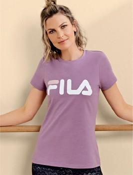 Fila-Joelle-Tee on sale