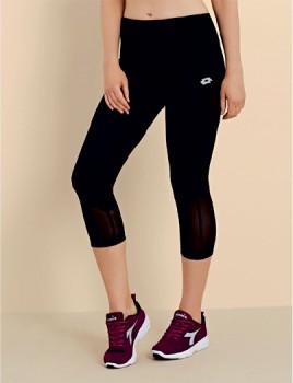 Lotto-Womens-78-Capri-Legging on sale