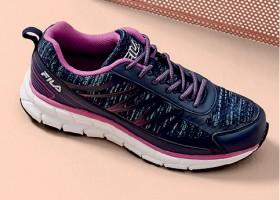 Fila-Womens-Lorenzo-Runner on sale