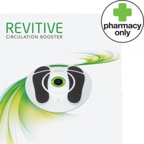 Revitive-Circulation-Booster on sale