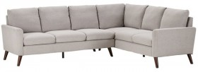 Jarva-6-Seater-Modular on sale