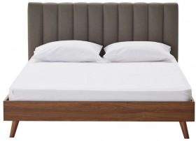 NEW-Montana-Queen-Bed on sale
