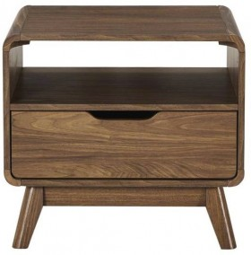 Vior-Lamp-Tables on sale