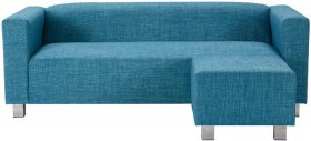 NEW-Croft-3-Seater-Chaise on sale
