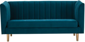 NEW-Trinity-3-Seater on sale