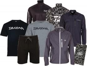 20-off-Regular-Price-on-Daiwa-Apparel-Headwear on sale