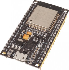 ESP32-Main-Board-with-Wi-Fi-Bluetooth on sale