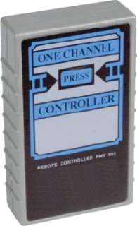 One-Channel-Controller on sale