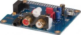 Digital-Audio-Converter on sale