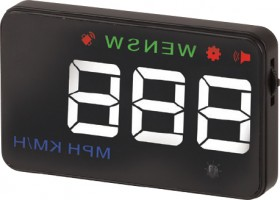 3.5-Head-Up-Display-with-GPS on sale