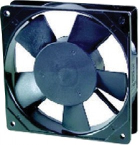 120mm-Thin-Ball-Bearing-Cooling-Fan on sale