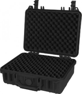 ABS-Instrument-Case on sale