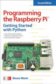 Programming-the-Raspberry-Pi on sale