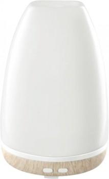 Ellia-Relax-Ultrasonic-Essential-Oil-Diffuser on sale
