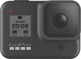 GoPro-Hero8-Black on sale
