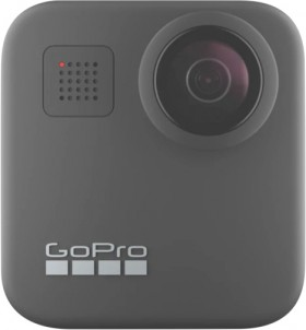 GoPro-Max on sale