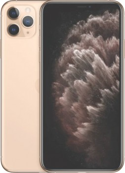 Apple-iPhone-11-Pro-Max-256GB-Gold on sale