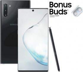 Samsung-Galaxy-Note10-256GB-Aura-Black on sale