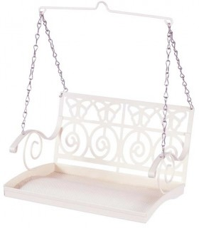 Swing-Seat-Wild-Bird-Feeder on sale