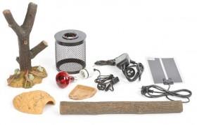 Reptile-One-Python-Starter-Kit on sale
