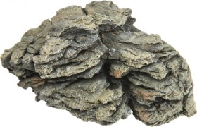 Aqua-One-Basalt-Rock-XL on sale