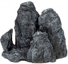 Aqua-One-Rock-Formation-Ornament-M on sale